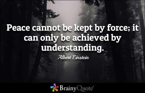 Albert Einstein Facts And Research